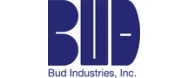 Bud Industries, Inc.