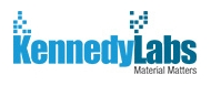 Kennedy Labs
